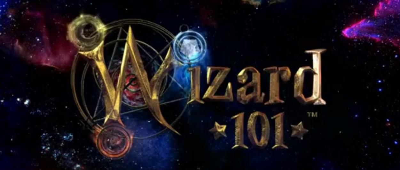 Wizard101: How To Farm Evil Magma Peas