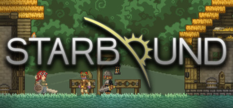 Starbound: List of Rare Weapons