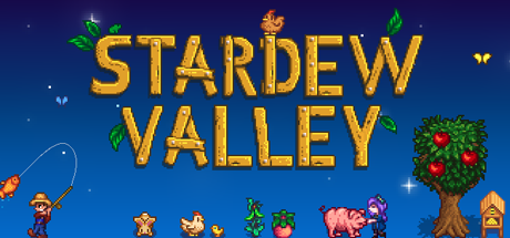 Stardew Valley: Where to Find & Use the Skull Key