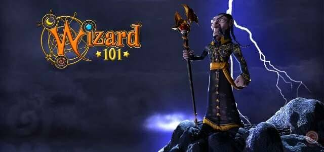 Wizard101: Ways To Earn Crowns