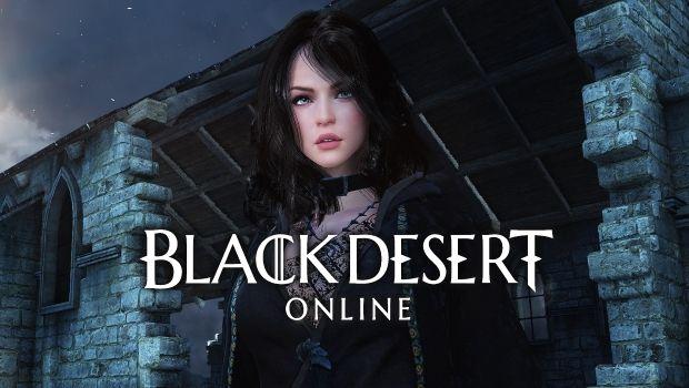 Black Desert Online: Witch Guide