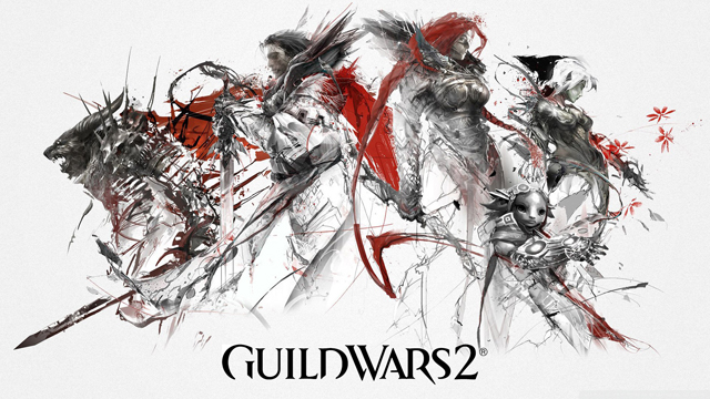 Guild Wars 2 (GW2): Crafting Guide