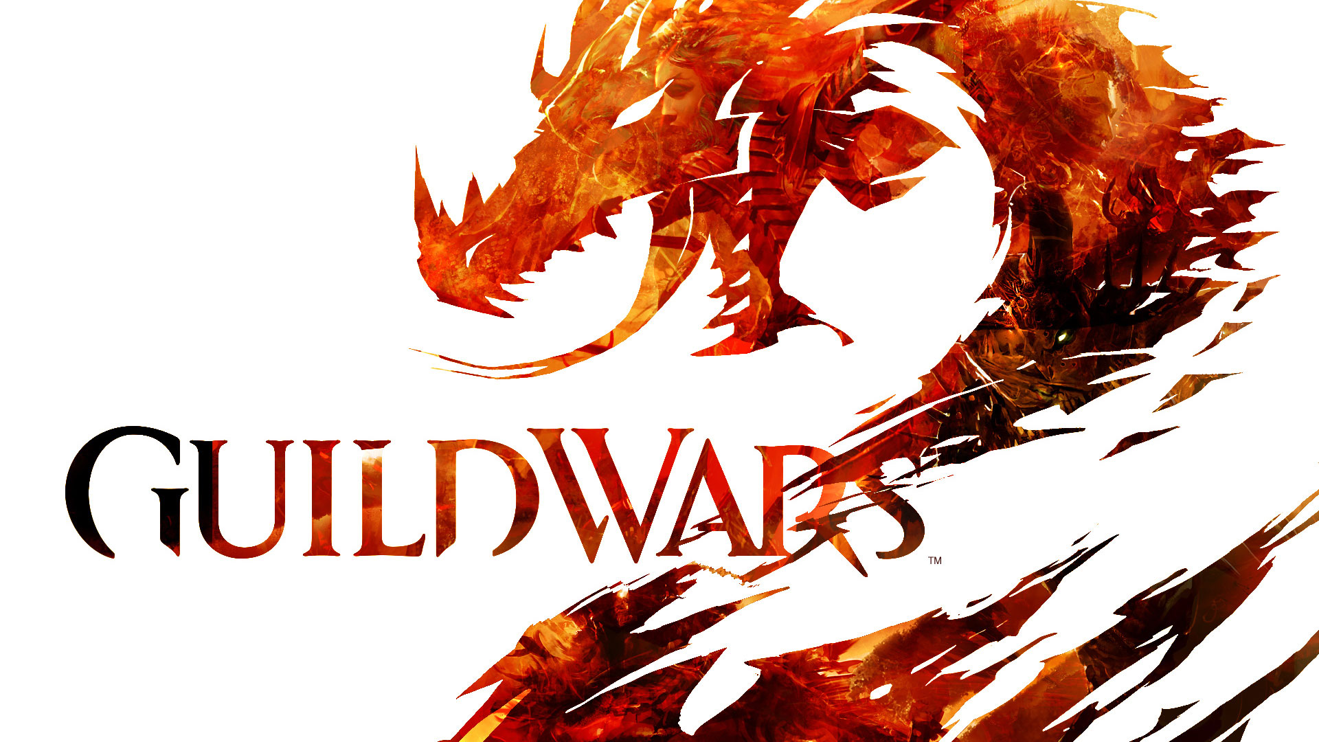 Guild Wars 2 (GW2): Which Classes to play?
