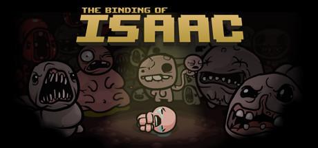 Binding Of Isaac: Tips & Tricks