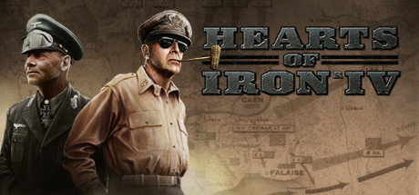 Hearts of Iron 4 (Hoi4): Cheats & Console Commands