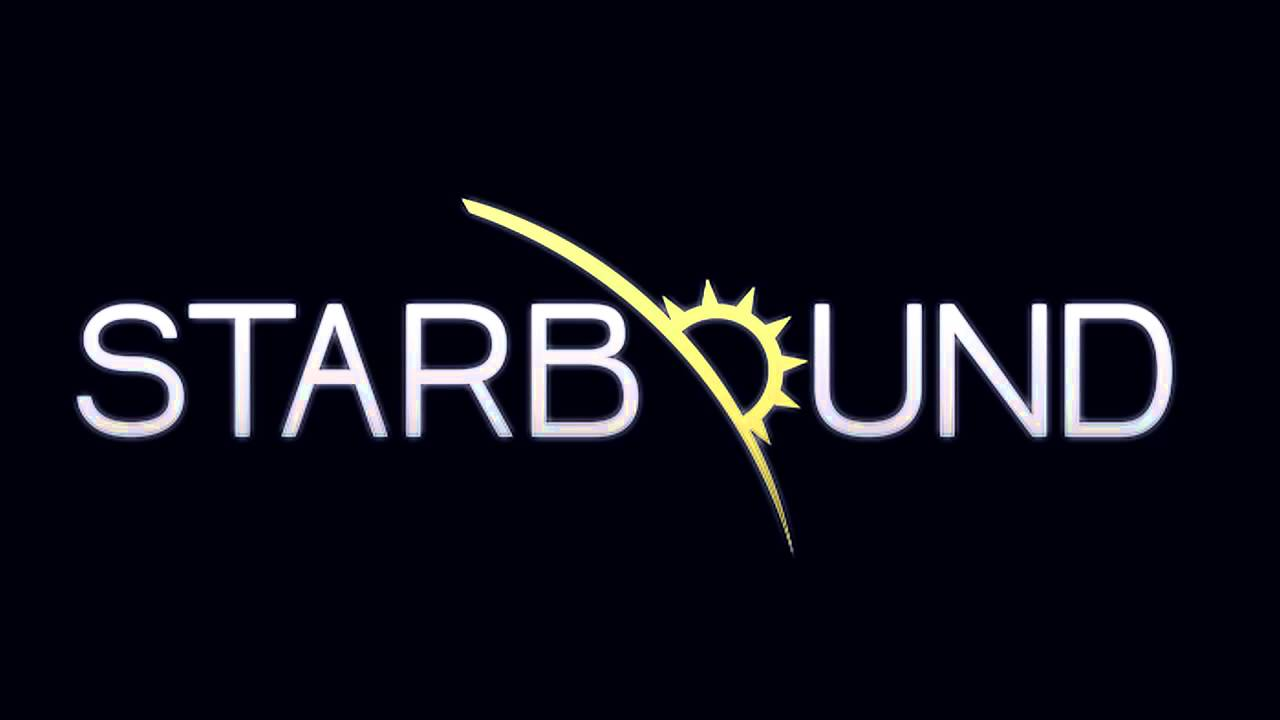 Starbound: Commands List