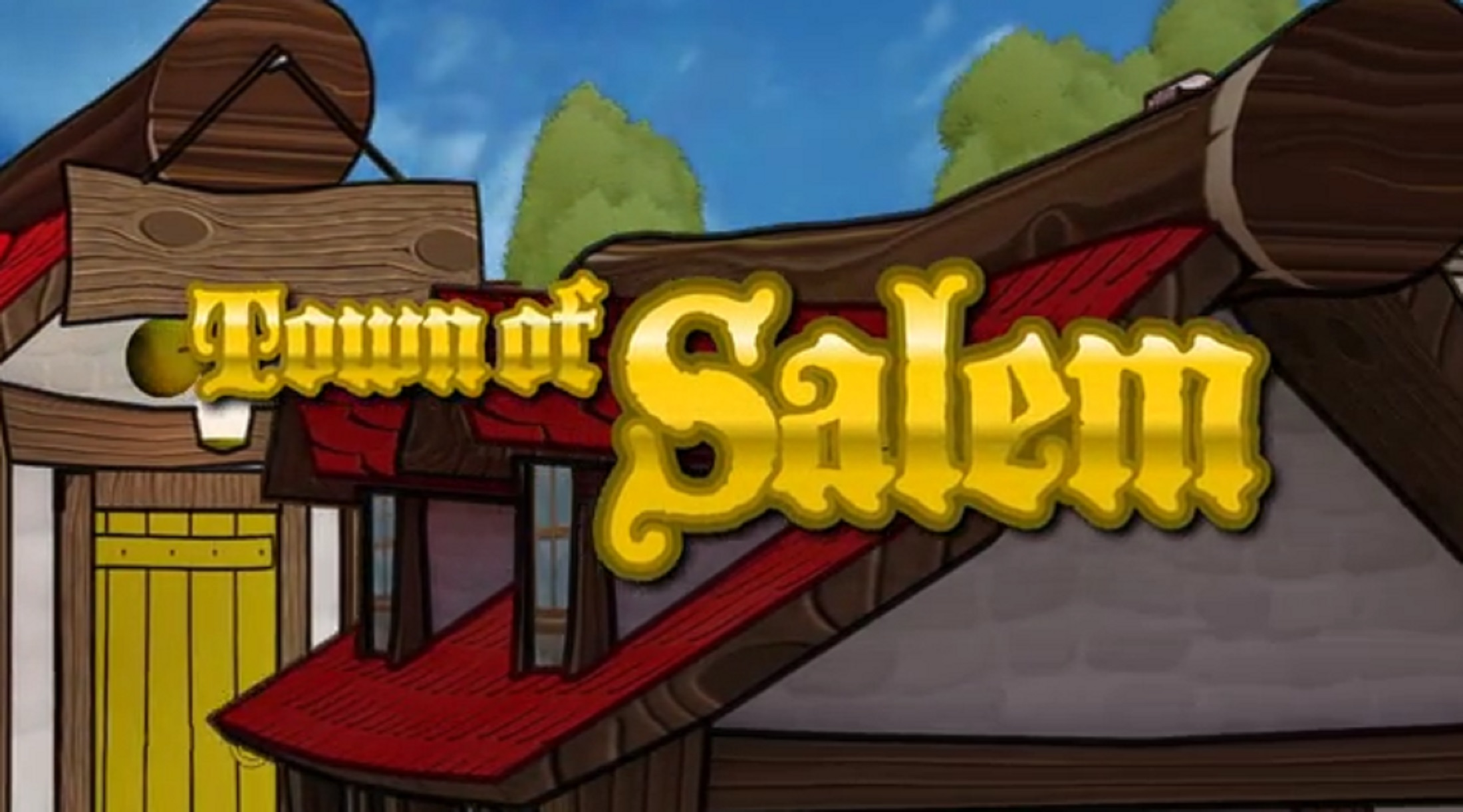 Town Of Salem: Tips to Play as Jailor