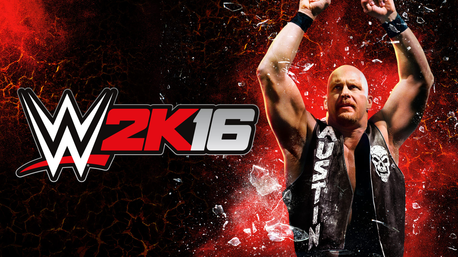 WWE 2k16: Attacks and Moves Control Guide