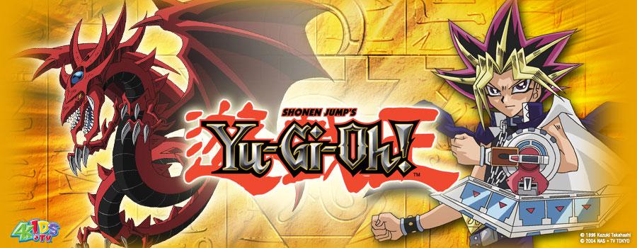 Yu Gi Oh: Duel Links Best Deck