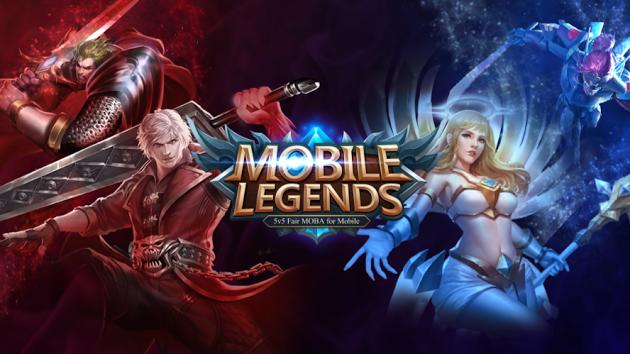 Mobile Legends Bang Bang: Guide (Tips and Tricks)