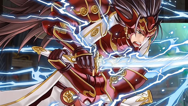 Fire Emblem Heroes | Spring Xander Guide, Analysis, Inherit Skills