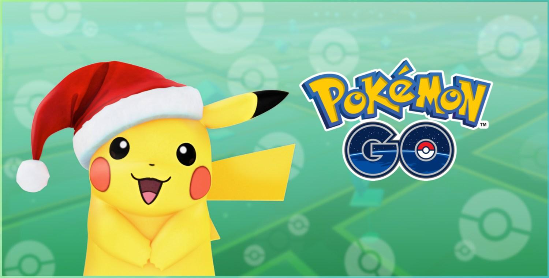 [Pokemon Go] Best Gen 2 Pokemon for Gym Battles