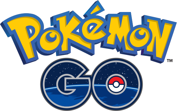 How People Cheat Creatively in Pokemon Go
