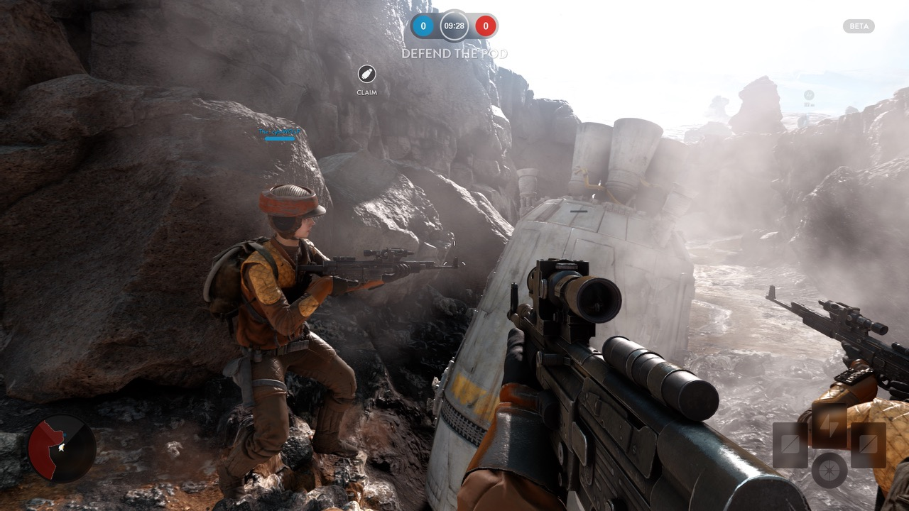 7 Best FPS PS4 Games You Should Try