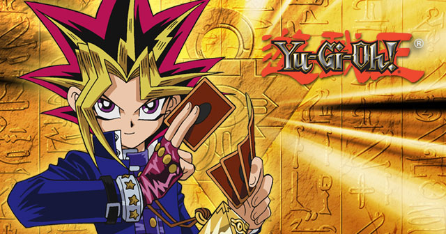 How to Play Yu-Gi-Oh! Duel Links in Landcape Mode