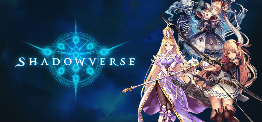 Shadowverse Darkness Evolved Overall Guide