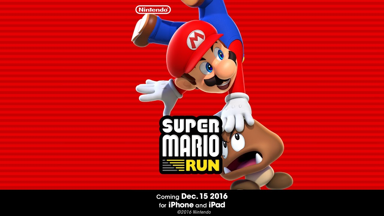 Super Mario Run Beginners Guide for Mobile