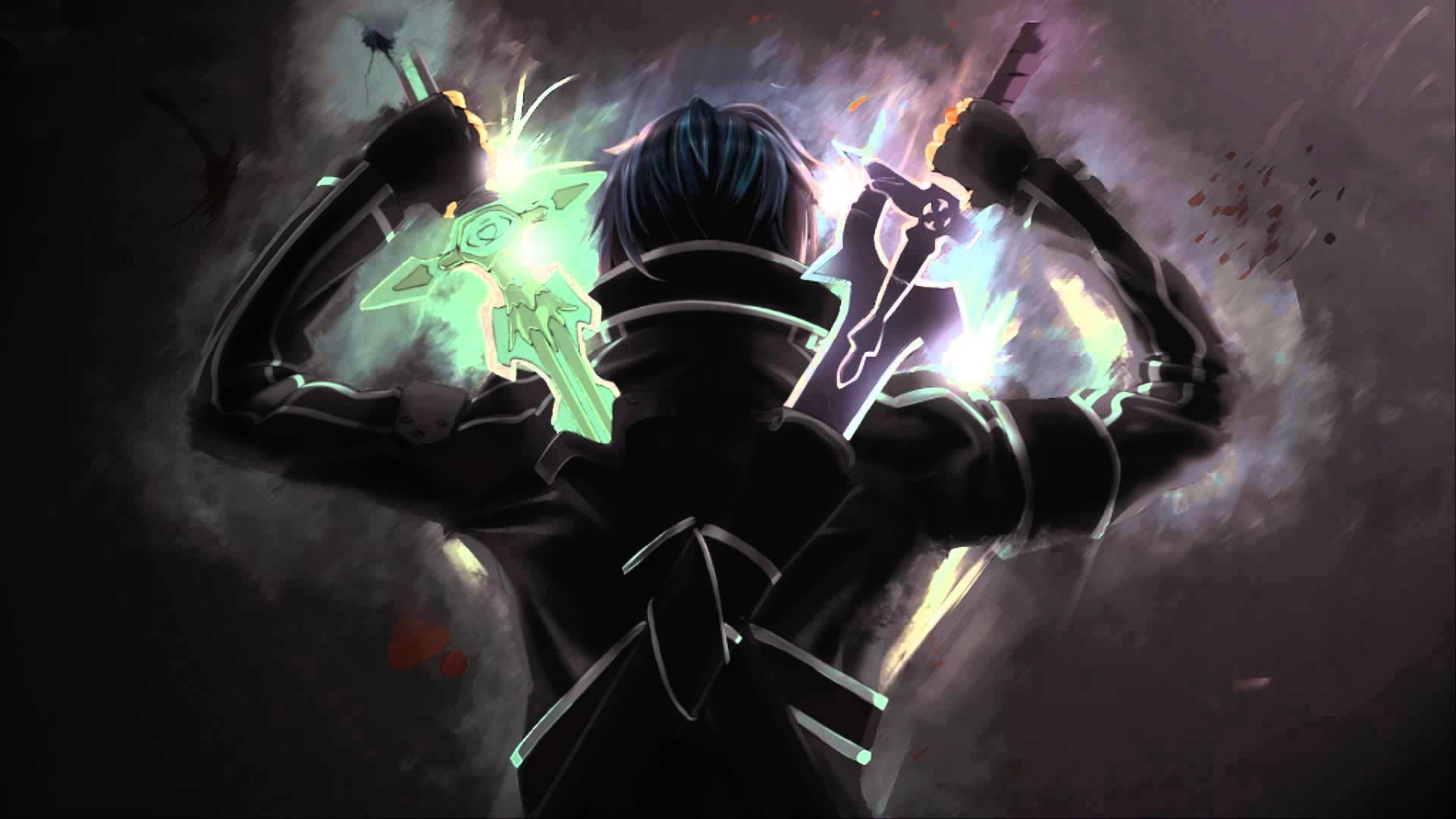 Yuuki | Sword Art Online Memory Defrag Guide