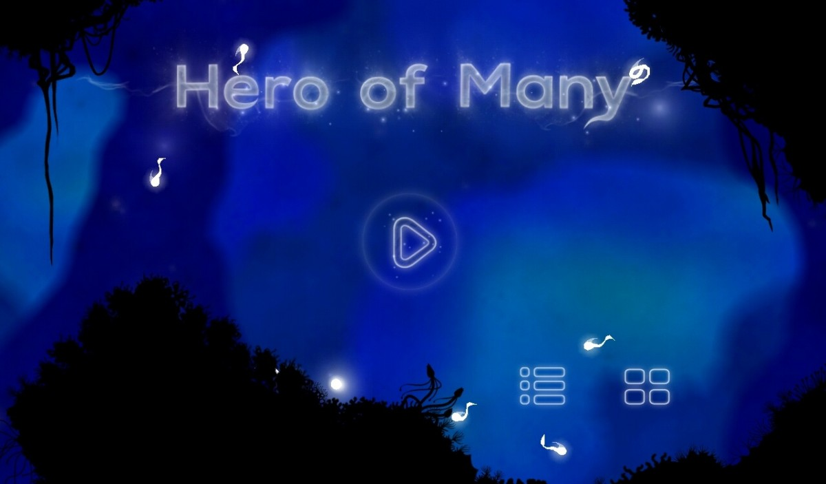 Hero of Many Review