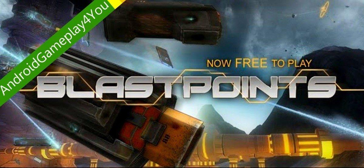 BlastPoints Review