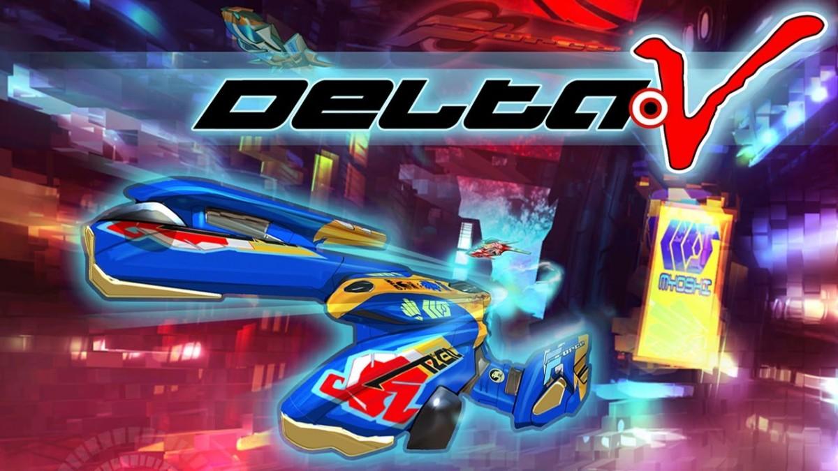 Delta-V Racing Review