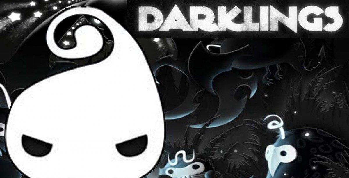 Darklings Review