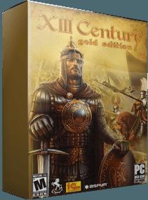 XIII Century: