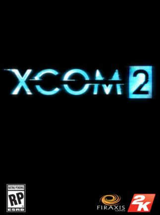 XCOM 2: